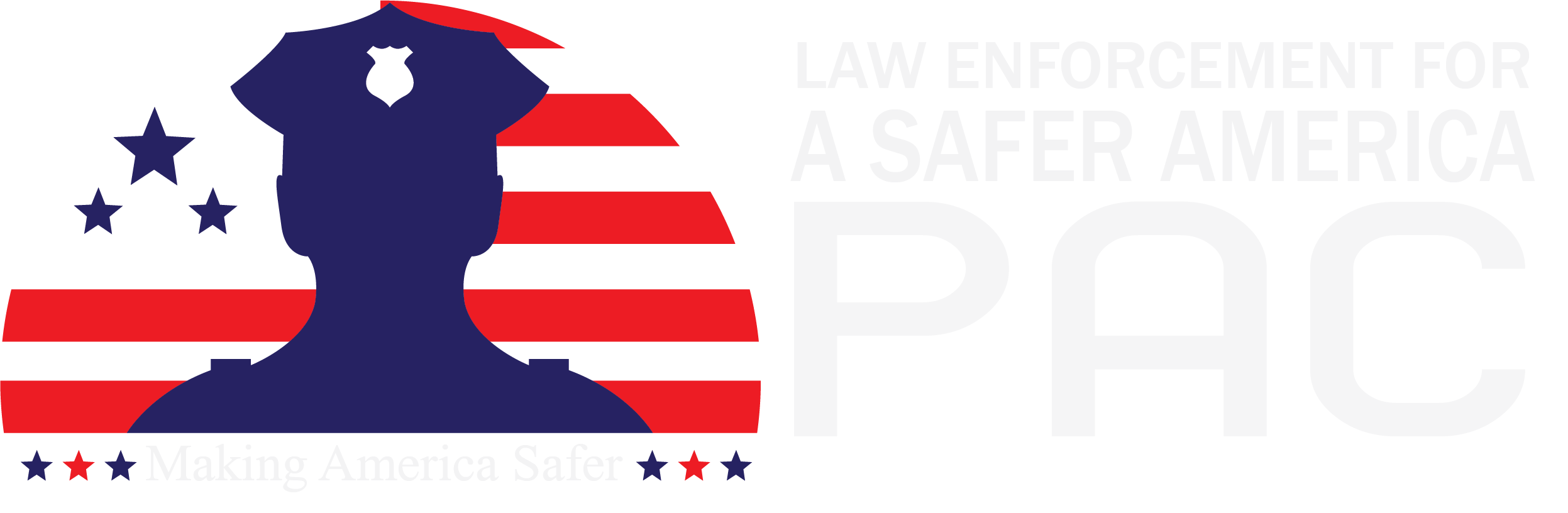 Law Enforcement for a Safer America